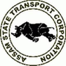 ASTC Driver Conductor Recruitment