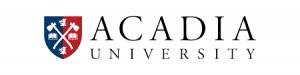 Acadia University Careers