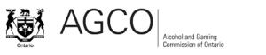 AGCO Careers