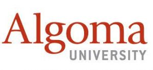 Algoma University Careers