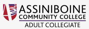 Assiniboine Community College Careers