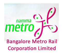 Bangalore Metro Rail Corporation