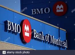 BMO Laval Careers