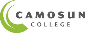 Camosun College Careers