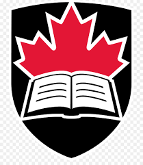 Carleton University Careers