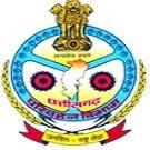 Chhattisgarh Transport Driver Conductor Recruitment