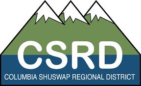 Columbia Shuswap Regional Careers