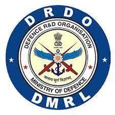 DMRL Recruitment