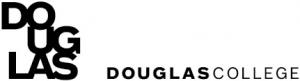 Douglas College Careers