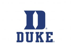 Duke Collage Careers