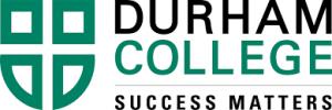 Durham College Careers