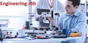 Jamnagar Engineering Careers