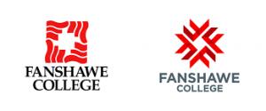 Fanshawe College Careers