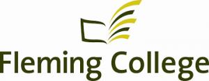 Fleming College Careers
