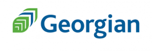 Georgian College Careers