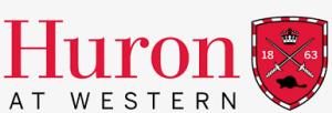 Huron University College Careers
