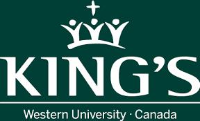 King's University College Careers