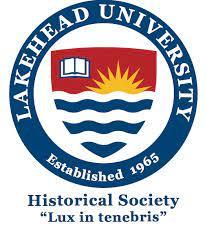 Lakehead University Careers