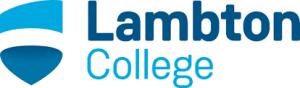 Lambton College Careers