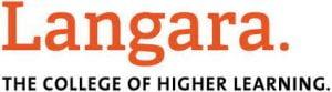 Langara College Careers