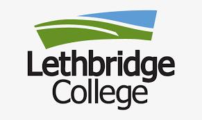 Lethbridge College Careers