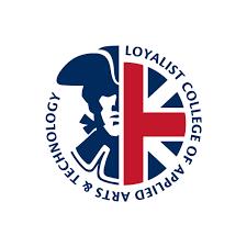 Loyalist College Careers