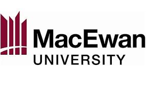 MacEwan University Careers