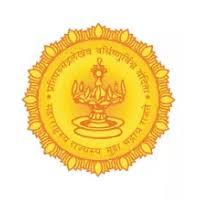 Maharashtra Talathi Recruitment