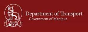 Manipur Transport Recruitment