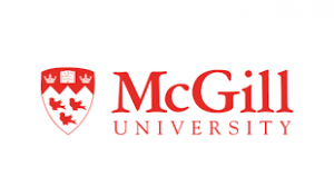 McGill University Careers