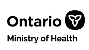 Ministry Of Heath Ontario Careers