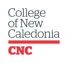 New Caledonia College