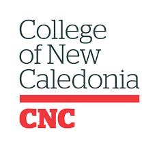 New Caledonia College