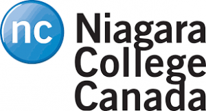 Niagara College Careers