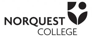 NorQuest College Careers