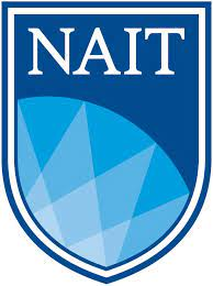 Northern Alberta Institute of Technology Careers