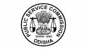 Odisha Patwari Recruitment