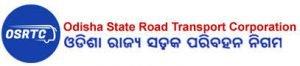 OSRTC Driver Conductor Recruitment