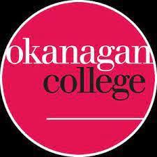 Okanagan College Careers