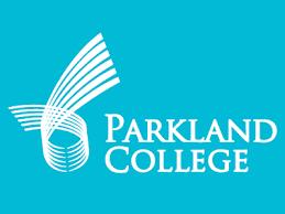 Parkland College Careers