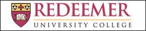 Redeemer University College Careers