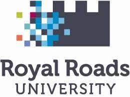 Royal Roads University Careers