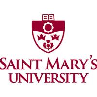 Saint Mary' University Careers