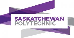 Saskatchewan Polytechnic Careers