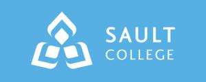 Sault College Careers