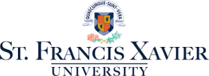 St Francis Xavier University Careers