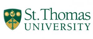 St Thomas University Careers