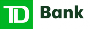 TD Bank Toronto Dominion Careers