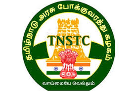 TNSTC Driver Conductor Recruitment