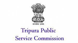 Tripura Patwari Recruitment